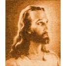 สินค้างานฝีมือ-ครอสติสลายพระเยซู