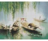 สินค้างานฝีมือ-ครอสติสลายชีวิตกับสายน้ำ 4